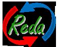 Logo PI Reda